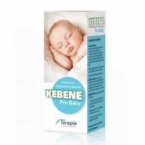 Kebene Pro Baby x 20 ml...