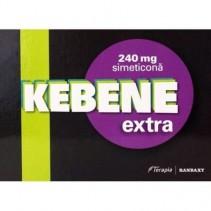 Kebene Extra Simeticona 240...