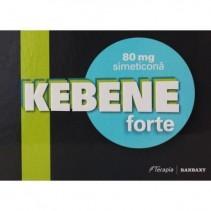 Kebene Forte Simeticona 80...