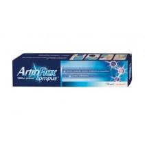 ArtroFlex Compus Crema x...