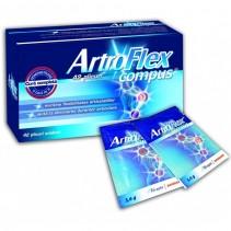 ArtroFlex Compus x 42...