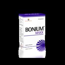 Bonium Maxx x 30 comprimate...