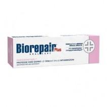 Biorepair Plus Parodontogel...