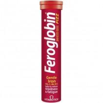 Feroglobin Fizz x 20...
