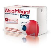 NeoMagni Forte x 30...