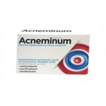 Acneminum x 30 comprimate...