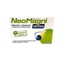NeoMagni Stress x 50...