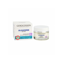 Algaderm Anti-age crema...