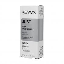 Just AHA Acids 30% -...