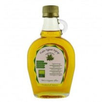 Pure Agave Syrup - Sirop...