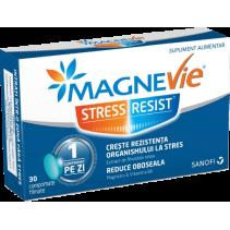 MagneVie Stress Resist x 30...