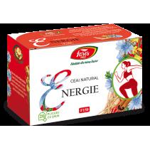 Energie F150 Ceai x 20...