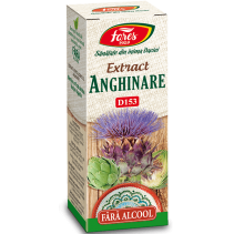 Anghinare D153 extract...