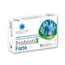 Probiotix Forte x 10...