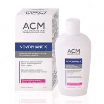 ACM Novophane K Sampon...