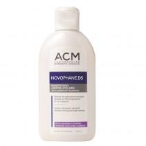 ACM Novophane DS Sampon...