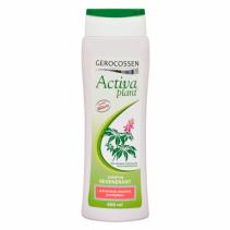 Activa Plant Sampon...