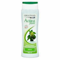 Activa Plant Sampon cu...