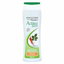 Activa Plant Sampon contra...