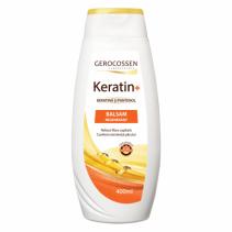Keratin+ Balsam regenerant...