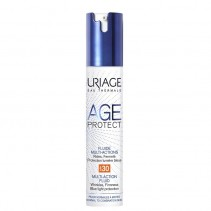 Age Protect Fluid...