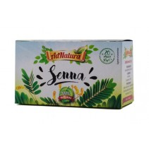 Ceai de Senna x 20 plicuri...
