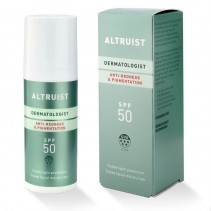 Altruist Anti-redness &...