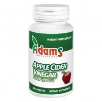 Apple Cider - Otet Cidru De...