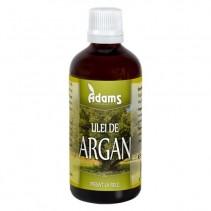 Ulei de Argan x 100 ml...