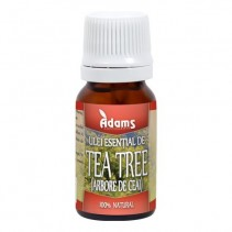 Ulei Esential de Tea Tree -...