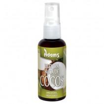 Ulei Nuca Cocos organic...