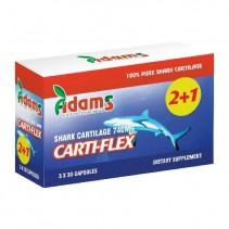 CARTI-FLEX 740 mg x 30...