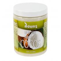 Ulei de COCOS x 1000 ml...