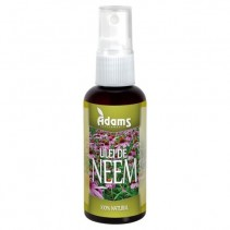 Ulei de NEEM x 50 ml Adams...