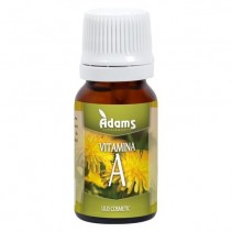 Vitamina A x 10 ml Adams...