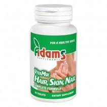 VITAMIX Hair Skin Nail x 30...