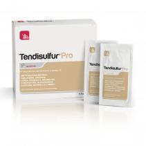 Tendisulfur Pro x 14...