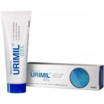 Urimil Gel x 50 ml cu efect...