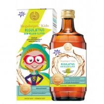 RegulatPro Kids Bio x 350...