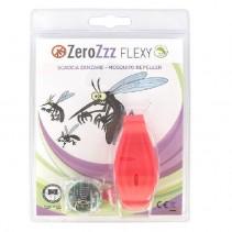 ZeroZzz Flexy Aparat...