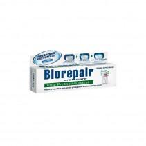 Biorepair Total Protective...