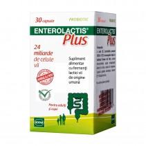 Enterolactis Plus x 30...