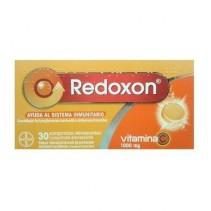 Redoxon vit. C 1000 mg...