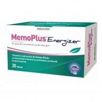MemoPlus Energizer x 30...