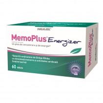MemoPlus Energizer x 60...