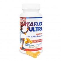 Cortaflex Ultra Strength x...