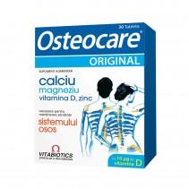 Osteocare Original x 30...