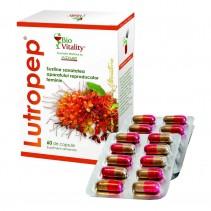 Lutropep Reglator Hormonal...