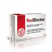 RedBlocker x 30 comprimate...