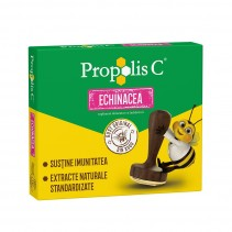 Propolis C Echinaceea x 20...